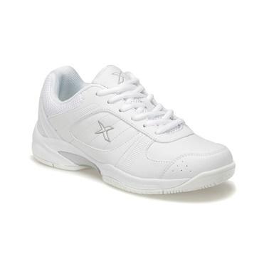 Kinetix Tenis Ayakkabısı Beyaz